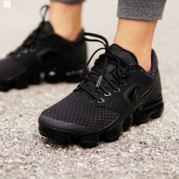 66a81696f46 ❌❌ON HOLD FOR  Ronathaci❌❌Nike Air Vapor Max Women